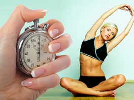 importance-of-a-workout-schedule
