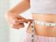 stop-yo-yo-dieting