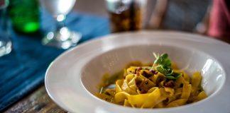 is-pasta-healthy?