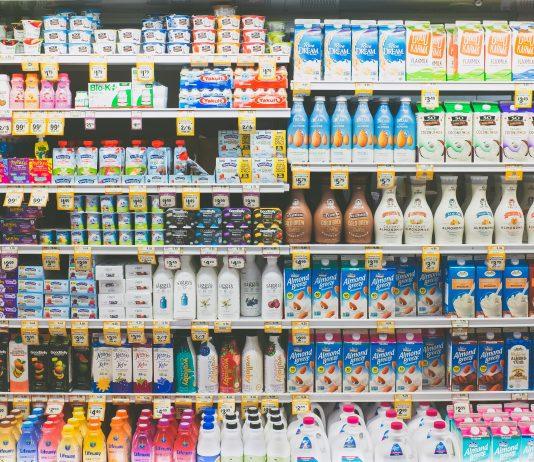 unhealthy-ingredient-yogurt